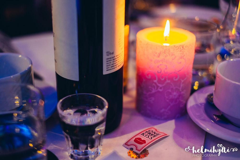 vuosijuhlat-juhlakuvaus
