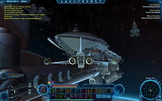 Screenshot 2011 12 25 13 25 58 632300