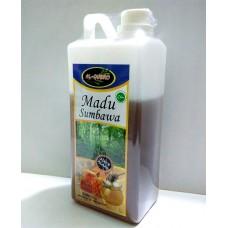 Kandungan nutrisi pada MADU ASLI, Madu Asli, Vitamin Madu Asli,