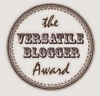 http://dilakazuha.blogspot.com/2014/09/the-versatile-blogger-award.html