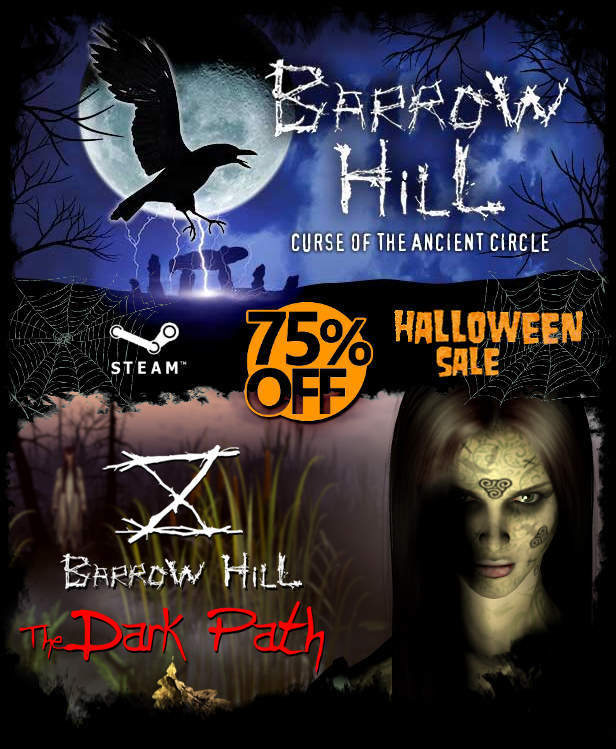 http://store.steampowered.com/app/520990/Barrow_Hill_The_Dark_Path/