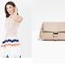 Fashion | Colore e leggerezza
