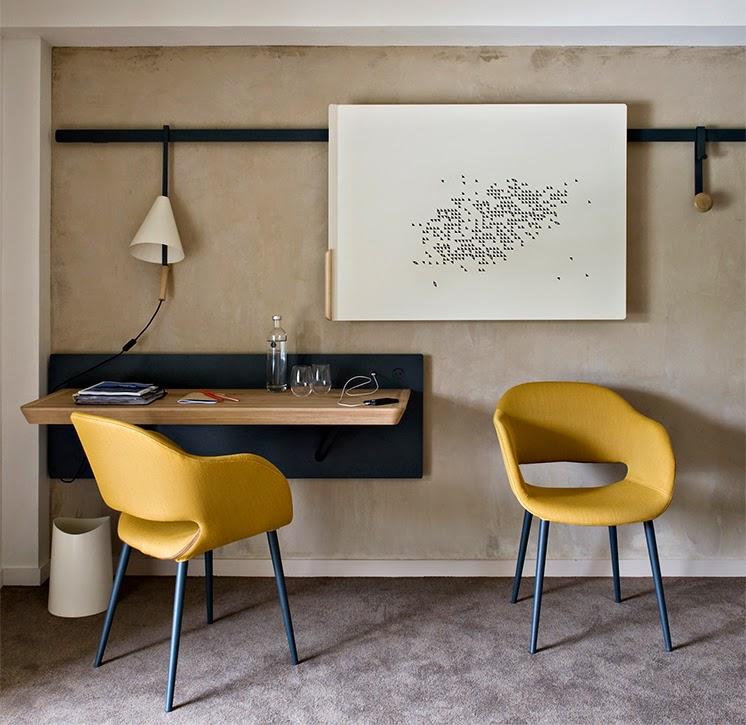 lausnotebook abbaye de fontevraud hotel restaurant. Black Bedroom Furniture Sets. Home Design Ideas