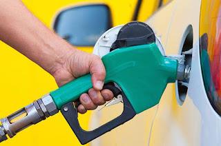 http://vnoticia.com.br/noticia/1779-justica-federal-suspende-aumento-de-impostos-sobre-combustiveis-decisao-vale-para-todo-brasil