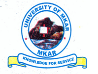 University of Mkar 2017/18 JUPEB Programme School Fees Schedule