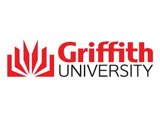 منح دراسية لدراسة البكالوريوس و الماجستير في أستراليا بجامعة Griffith