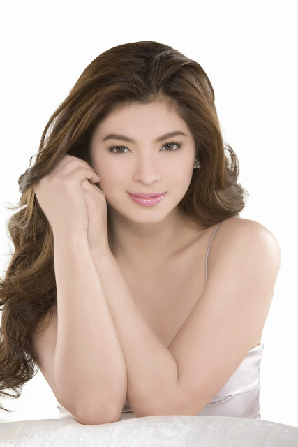 Angel Locsin HD Wallpapers Free Download