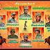 உலக நாடுகள் திரும்பிப் பார்த்த ஆனந்தபுர சண்டை- இன்றோடு 9 வருடங்கள் முக்கிய 8 பேர் மரணம்