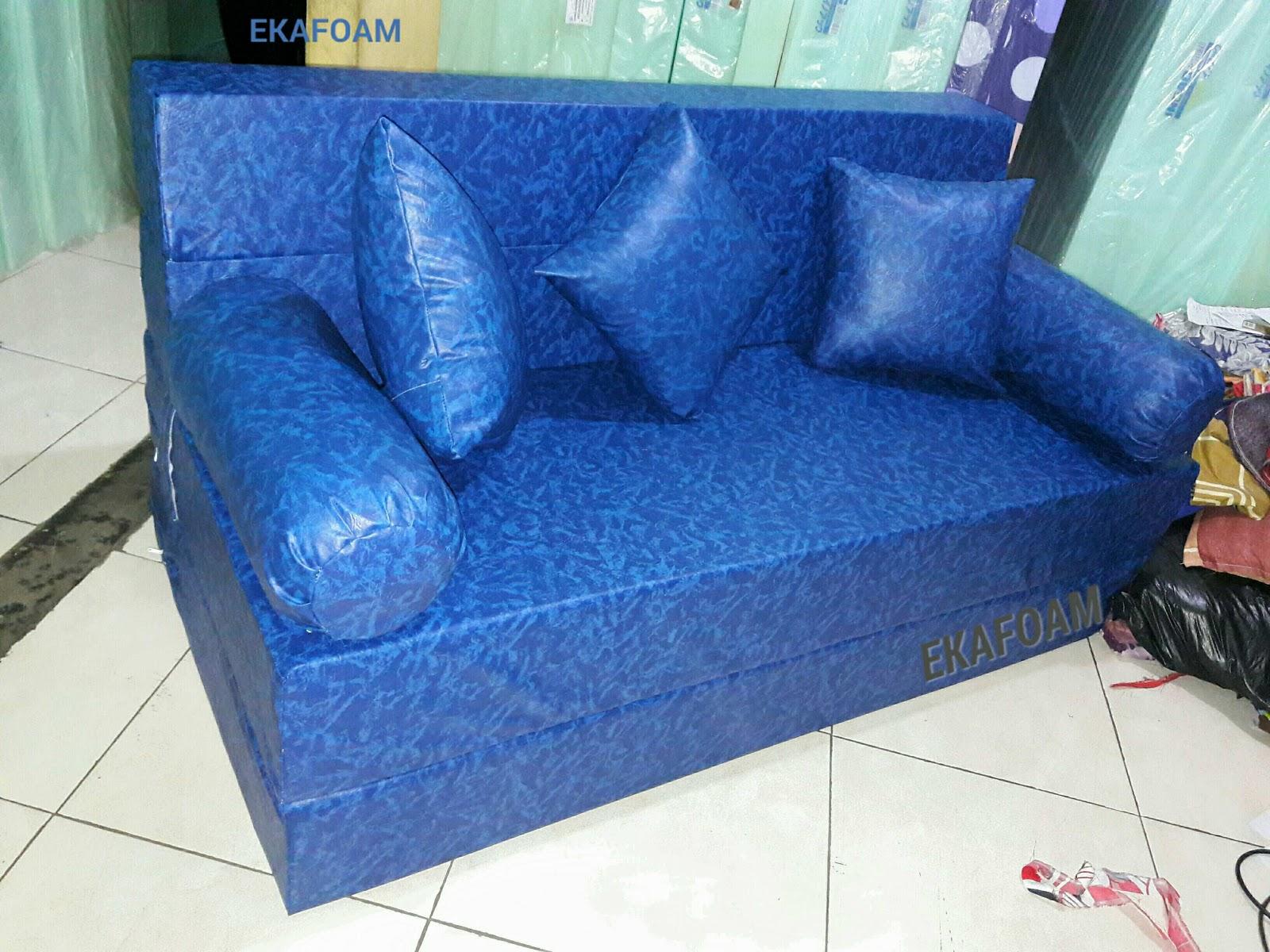 harga sofa bed inoac cikarang best air mattress for sleeper daftar kasur busa terbaru 2016 ekafoam