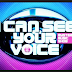 I CAN SEE YOUR VOICE November 26 2017