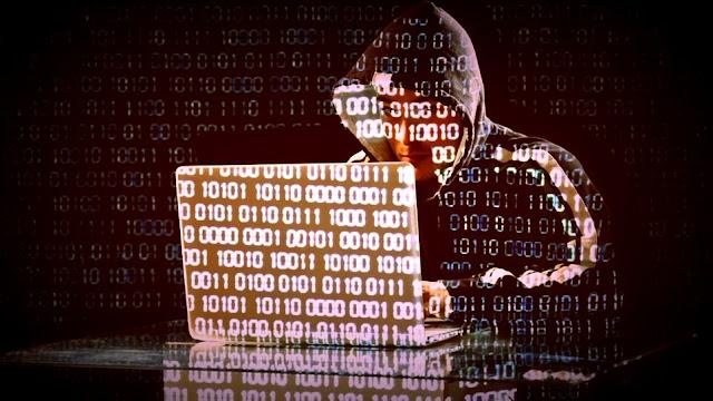 Buenos Aires será sede de la primer jornada de Derecho Informático y Ciberdelitos