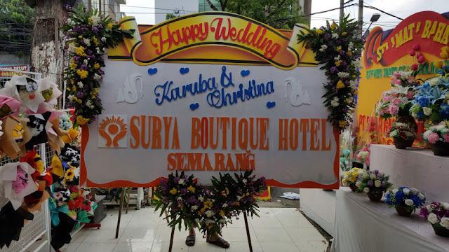 florist murah di surabaya, florist surabaya online, florist terkenal di surabaya
