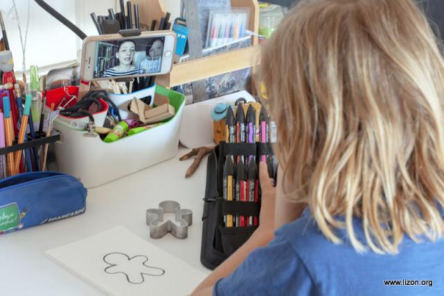 5 детских онлайн проектов