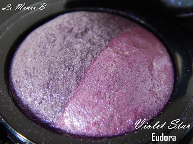 eudora-make-up