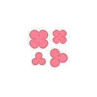 http://www.odadozet.sklep.pl/pl/p/Wykrojnik-ROSY-DOT-AC2-Flowers-Kwiatki/7848