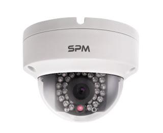 SPI-22012-CF