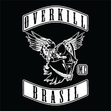 Overkill Mc