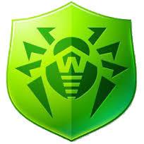 Download Dr.Web CureIt! 11.0 Latest Version 2016