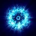 Físicos miden el Momento Dipolar Químico del electrón usando iones moleculares atrapados