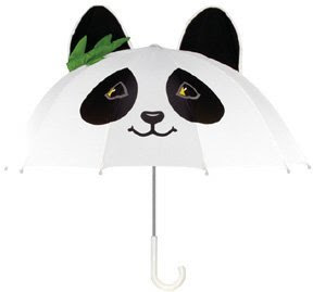 Cool Panda Inspired Products and Designs (15) 8
