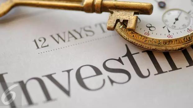 3 Investasi Untuk Wanita Single yang Tidak Boleh Dilupakan