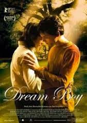 Dream Boy, 2008