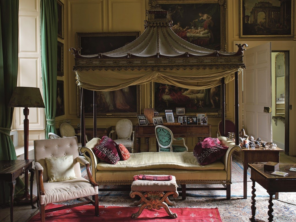 English country decor september 10 2015 zsazsa bellagio for English country bedrooms