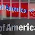 Πρωτιά ΝΔ και πολιτική σταθερότητα «βλέπει» στην Ελλάδα έκθεση της Bank of America!