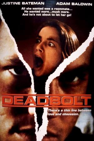 Deadbolt (1992)