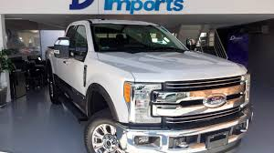 Venda Carro Ford F 250 Ano 2017