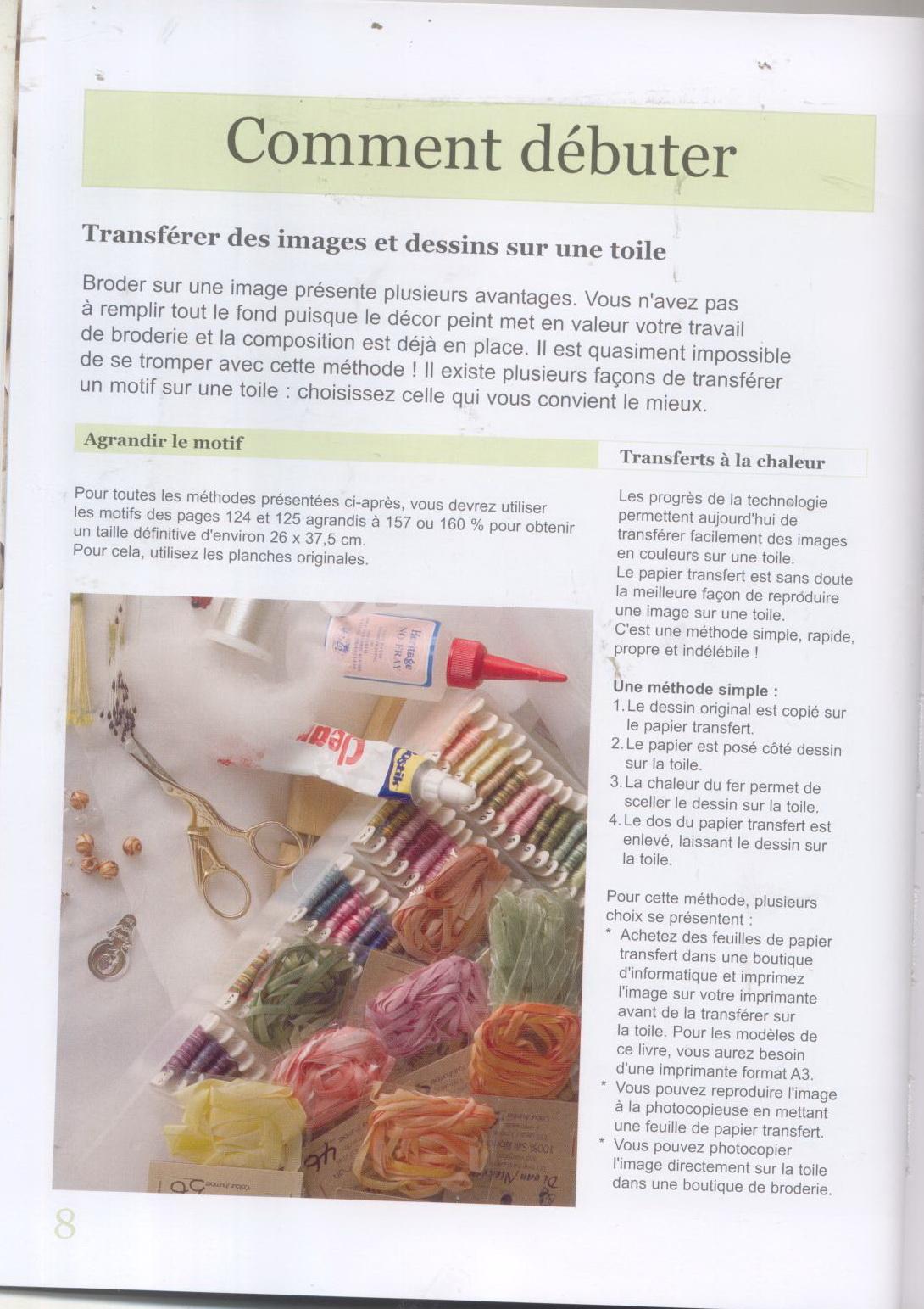 Comment Agrandir Un Dessin Avec Une Imprimante : comment, agrandir, dessin, imprimante, ANDYAAF:, Bordado, Pág.6-10