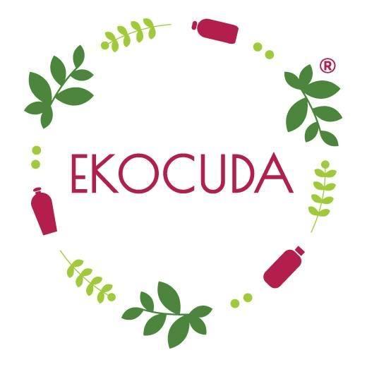 EKOCUDA po raz pierwszy w Poznaniu!
