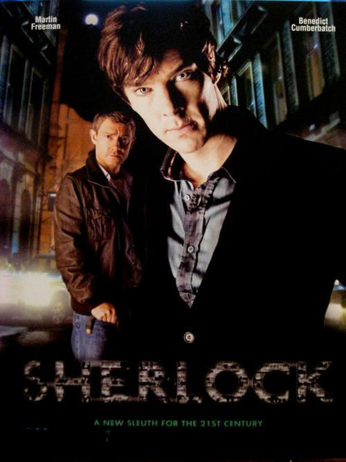 sherlock holmes season 4 episode 1 download