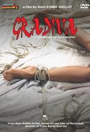 Gradiva (C'est Gradiva qui vous appelle) 2006 Watch Online