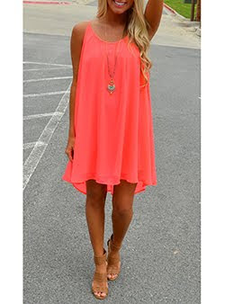 Best summer dresses. ♥