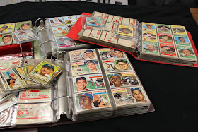 Baseball Card News By Deanscardscom Selling Baseball Cards