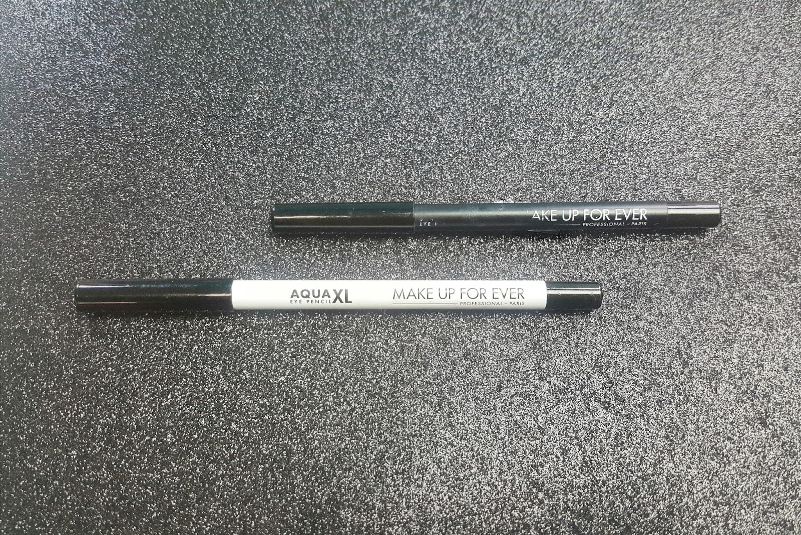 Beauty Addict On A Mission Best Eyeliner For Sensitive Watery Eyes