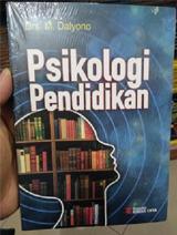 Critical Book Kewarganegaraan buku pembanding