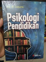 CBR PSIKOLOGI PENDIDIKAN M. DALYONO