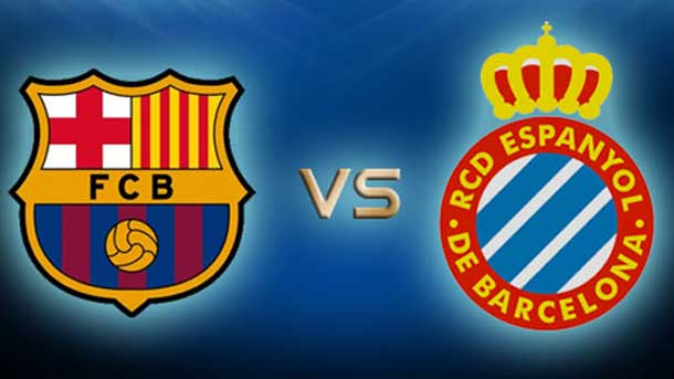 Barcelona vs Espanyol Full Match & Highlights 09 September 2017