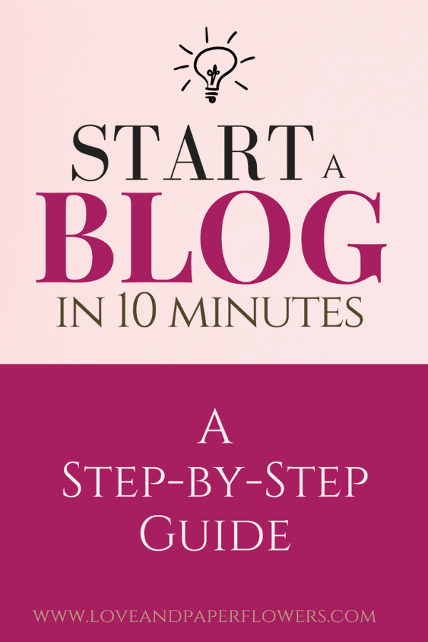 Best Resources for bloggers. I'm glad I've found these free blogging resources via www.thecheerfulspirit.blogspot.com. #blogging #bloggingtips #bloggingforbeginners