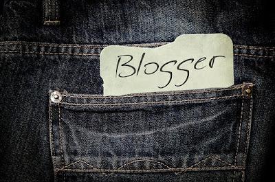 Awal Mula Mengenal Blog