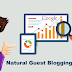 What Is Guest Blogging And The Best Guest Blogging Services India?