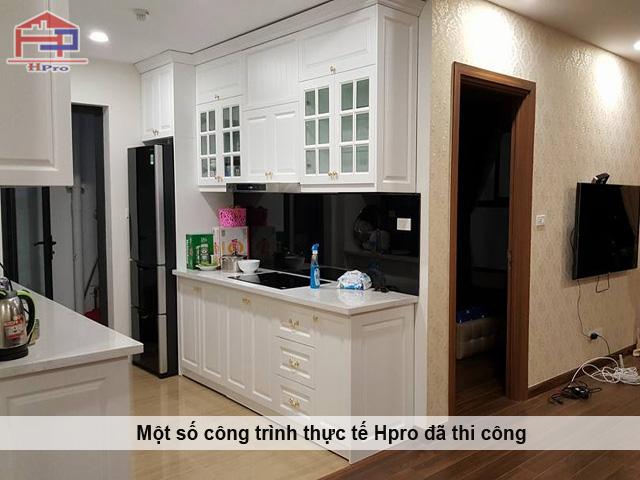 thiet-ke-nha-bep-cho-khong-gian-hep-27