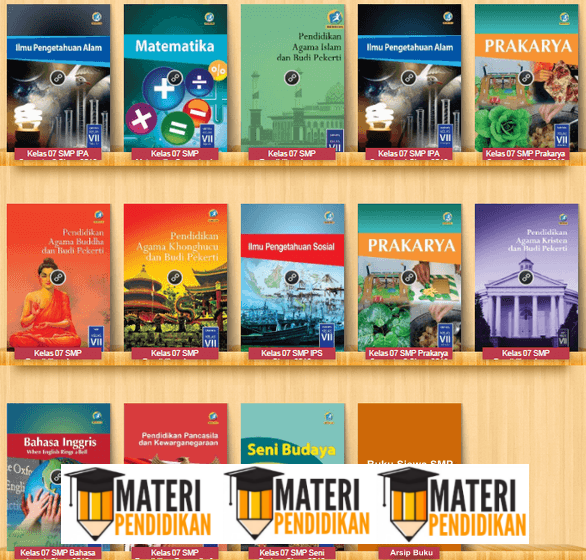 Buku Bahasa Jawa Kelas 8 Kurikulum 2013 Revisi 2017