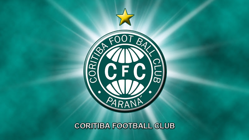 URT x Coritiba Ao Vivo na TV HD