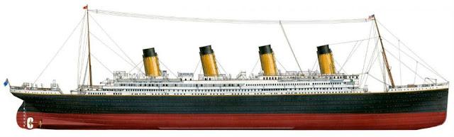 Titanic: un lujoso reto al destino 0131titanic-613590