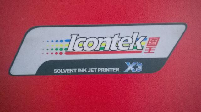 cara-memperbaiki-mesin-icontex-x3