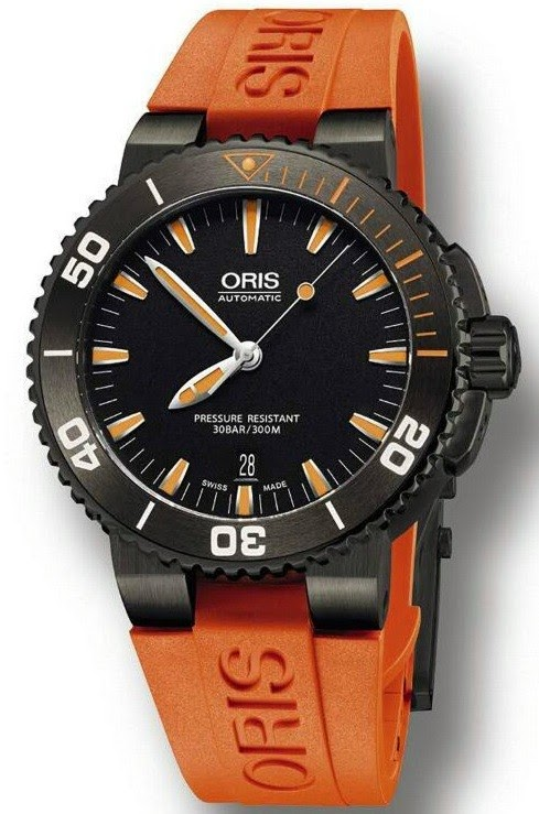 AQUIS DATE ORANGE 01 733 7653 4259 RS
