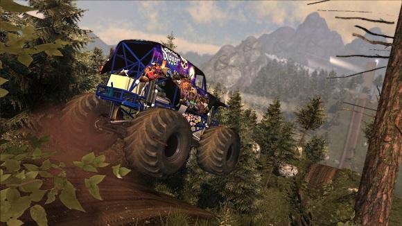 monster-jam-battlegrounds-pc-screenshot-www.ovagames.com-3